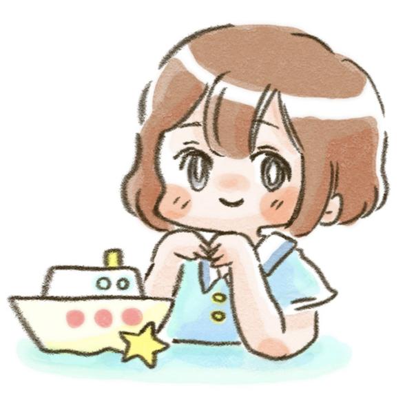 @matsuzakishiori