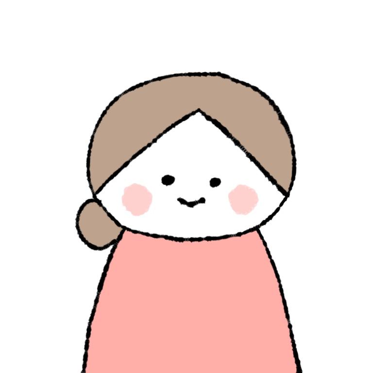 @hibi_yuu